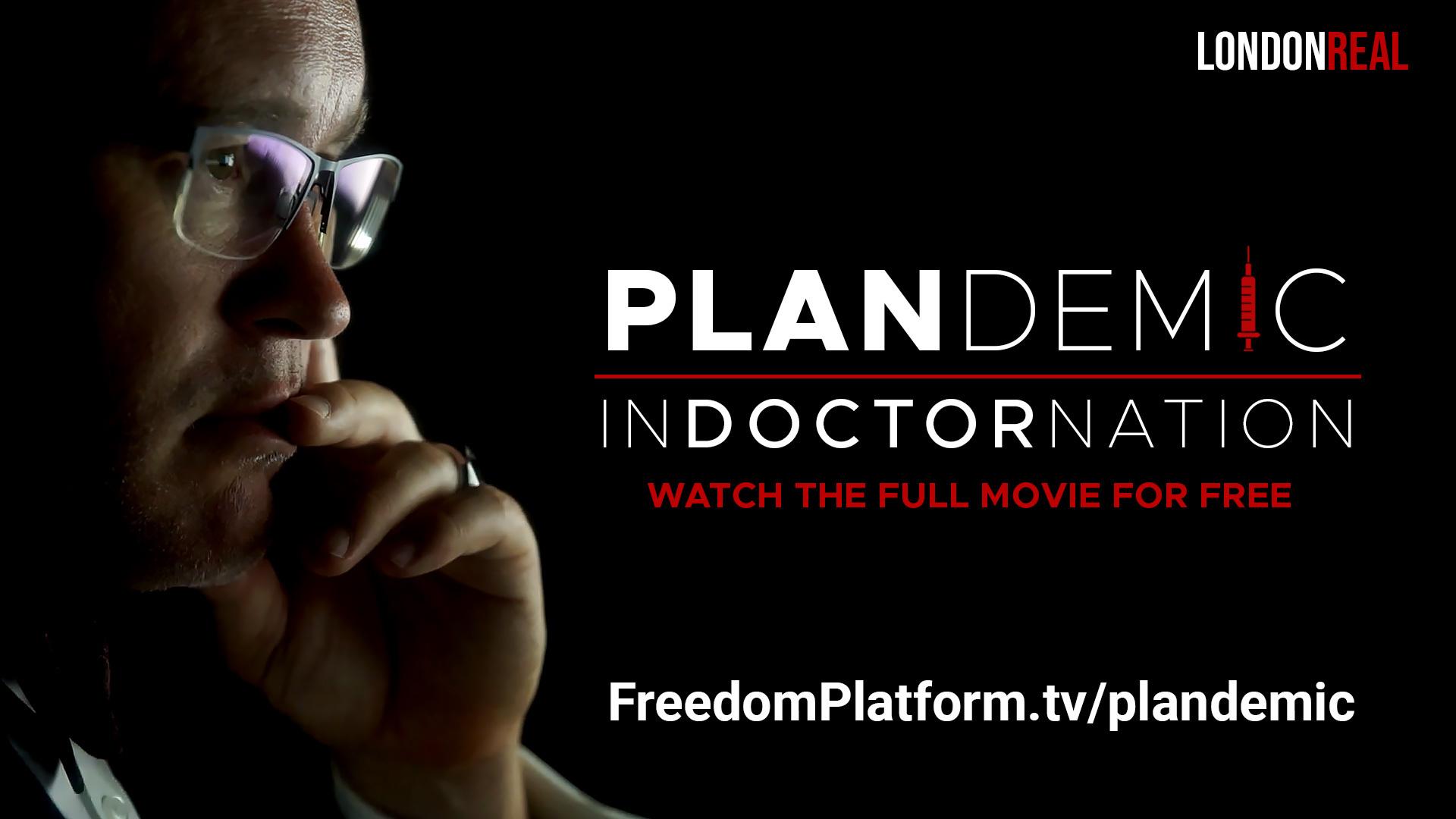 freedomplatform.tv