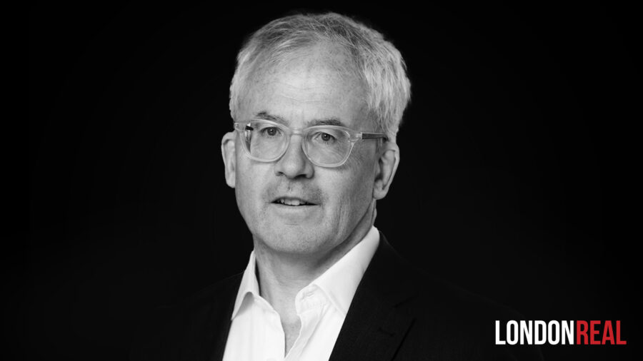 Professor David Miles CBE - Extraordinarily Costly: Why Lockdown 2.0 Could Plunge UK Into Double Dip Recession